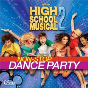 high-school-musical-2-dance-party-300.jpg